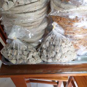 Chả Cá Phú Yên 100 cá tươi sạch ngon giá sỉ