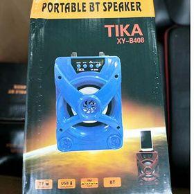 Loa bluetooth Tika B408 giá sỉ