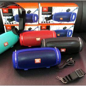 loa bluetooth charge mini 4 giá sỉ