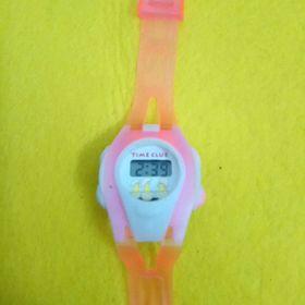 Đồng hồ điện tử giá sỉ 11k đủ màu giá sỉ