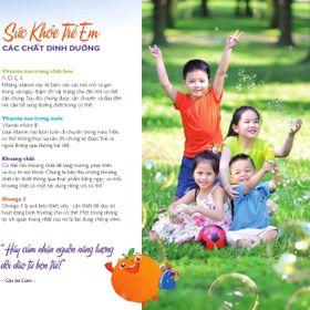 kẹo bổ sung vitamin và các chất cần thiết cho trẻ giá sỉ