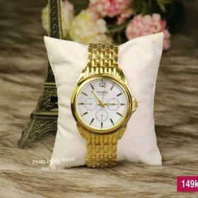 Đồng hồ cặp đôi nam nữ giá sỉ
