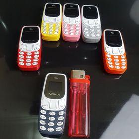 điện thoại mini 2 sim 2 sóng giá sỉ