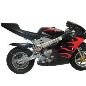 Xe moto mini chạy điện giá sỉ