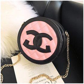Túi đeo giá sỉ