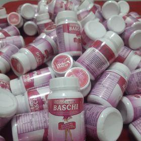 Giảm cân Bachi Hông Thái Lan hộp nhựa giá sỉ