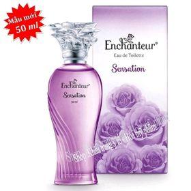 Enchanteur nước hoa 50ml giá sỉ