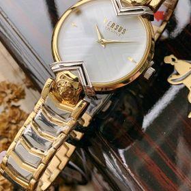 đồng hồ nữ Versus giá sỉ