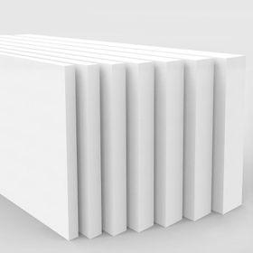 Tấm nhựa PVC giá bao nhiêu Báo giá tấm nhựa Picomat Bình Định mới nhất 2019 giá sỉ