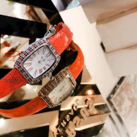 đồng hồ nữ bur247 giá sỉ