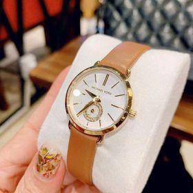đồng hồ nữ mk2734 giá sỉ