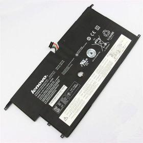 Battery Lenovo ThinkPad X1 Carbon Series giá sỉ