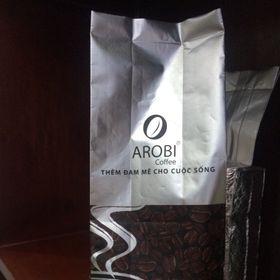 Bán túi đựng cà phê giá sỉ
