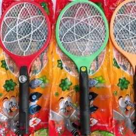 thanh lý vợt muỗi giá nào cung bán giá sỉ