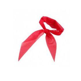 khăn quàng đỏ giá sỉ