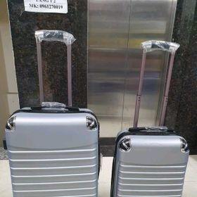 vali đôi giá sỉ