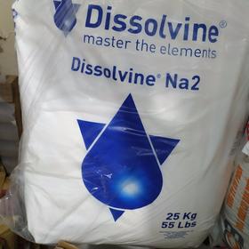phụ gia thực phẩm DISSOLVINE Na2 giá sỉ