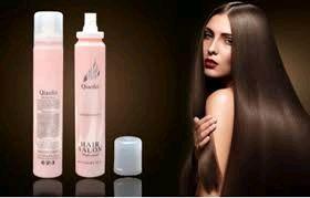 keo xịt dưỡng tóc phục hồi tóc hư tổn giá sỉ