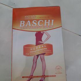 bachi cam giấy giá sỉ