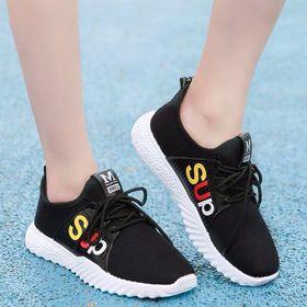 Giày bata b giá sỉ