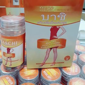 bachi cam mẫu mới giá sỉ