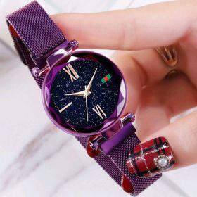 đồng hồ GC 9 giá sỉ