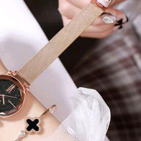 đồng hồ gc 2 giá sỉ