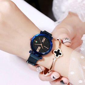 đồng hồ gc 5 giá sỉ