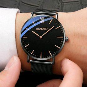 đồng hồ dizzid 1 giá sỉ