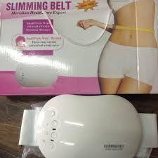 Đai Massage Giảm Béo Slimming Belt giá sỉ
