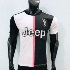bộ đồ đá banh Juventus 19/20 giá sỉ