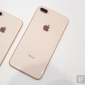 iphone 8 plus 256gb dai loan giá sỉ