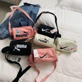 Túi nữ giá sỉ