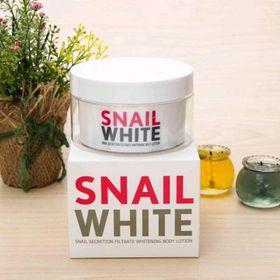 kem Snail white giá sỉ