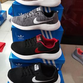Giày Nikee nam giá sỉ