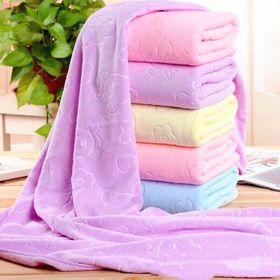 khăn mặt tắm giá sỉ