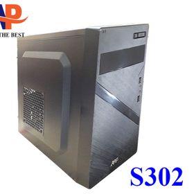 CASE AAP S302 SƠN TỈNH ĐIỆN giá sỉ