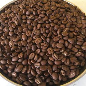 Cà phê hạt Arabica pha máy giá sỉ