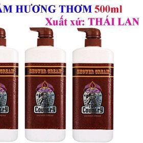 thai lan dau ngua giá sỉ