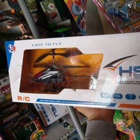 Đồ chơi trẻ em máy bay điều khiển dưới 10m giá sỉ