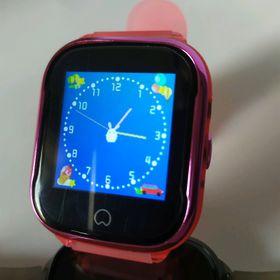 Đồng hồ định vị trẻ thông minh e98 giá sỉ