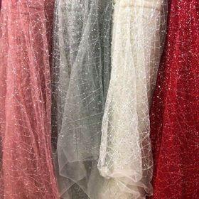 vải đẹp giá rẻ nhất thị trường giá sỉ