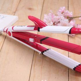 Máy Làm tóc Uốn ruỗi Shinon SH8088 giá sỉ