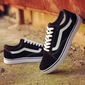 Giày van giá sỉ
