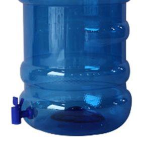 Bình nhựa đựng nước đóng chai 20l Phú Hòa An giá tốt giá sỉ