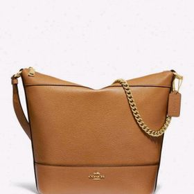 Túi Coa—ch sale  Size 26x28x11 giá sỉ