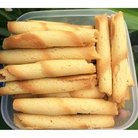 Bánh Ống Măng Bơ Sữa giá sỉ
