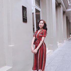 Đầm Quảng CHâu giá sỉ