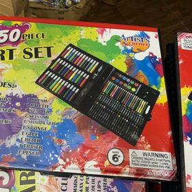 Bút màu 150 chi tiết giá sỉ siêu rẻ giá sỉ