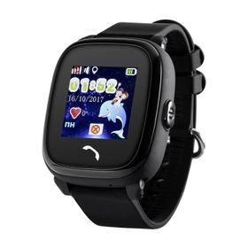 Wonlex GW400S – Đồng hồ định vị trẻ em chống nước IP67 WiFi/GPS/LBS giá sỉ
